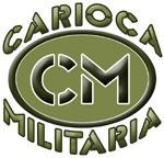 CARIOCA MILITARIA